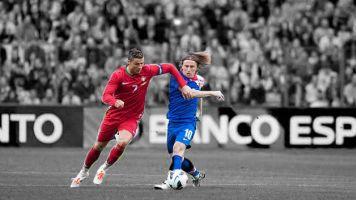 10 outsiders de la Coupe du Monde en Russie