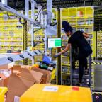Amazon continues to leave its workers at risk of contracting COVID-19 | Opinion