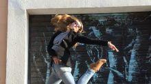 """""""Troppo tonda"""": il balletto la cacciò dopo il parto, ora il Tribunale difende la ballerina"""
