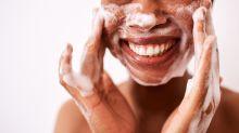 Necessárias: vale a pena adicionar o double cleansing ao skincare?