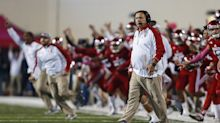 Former Indiana players detail allegations of injury mistreatment in reports
