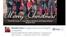 Un Natale armato