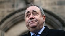 Court unable to release all evidence to Alex Salmond inquiry without legal order