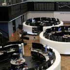 Stocks rally on EU stimulus plan, euro gains