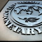 IMF: Initial Sri Lanka market pressures seem contained, tourism action needed