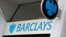 Barclays activist Bramson renews call to join the board
