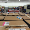 Kmart workers believe all the stores are going to be imminently shut down