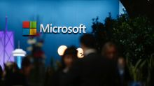 Microsoft launches new wide-area networking options for Azure