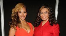 Why Beyoncé Is Called Beyoncé, According To Her Mother Tina