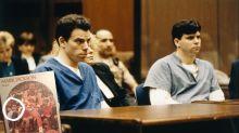 Descubren a célebres asesinos en una tarjeta coleccionable NBA