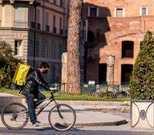 EU agrees €500bn coronavirus rescue package