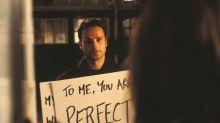 14 maneras muy románticas (y creativas) de pedir matrimonio