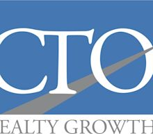 CTO Realty Growth Reports Third Quarter 2020 Operating Results