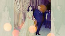 Isha-Anand Reception: First Pictures of B-Town Celebrities