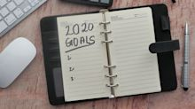The best 2020 diaries to get you organised for the New Year