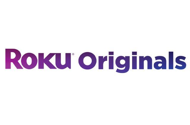'Roku Originals' will become the new name for Quibi's catalog