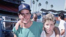 Charlie Sheen niega haber abusado sexualmente de Corey Haim como proclama un documental de Corey Feldman