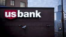 U.S. Bancorp Judge Slams Deals to Sidestep Criminal Prosecution