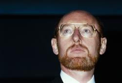 Home computer legend Sir Clive Sinclair dies at 81