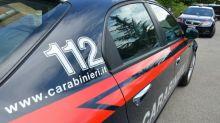 Suicidio a Firenze, un tedesco di 35 anni si getta dal ponte Vespucci