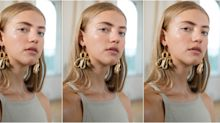 The Most Lust-Worthy Earrings At Fashion Week SS19