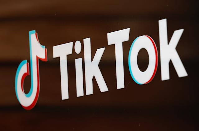 TikTok struck with consumer law complaints in Europe