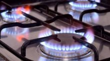 Love the flame, not the fuel: should you give up cooking with gas?