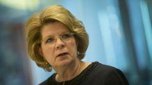 CEOs de bancos alertam para temporada morna de fusões