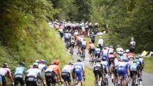 Tour de France - Tour de France: aucun coureur positif au Covid-19