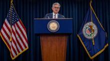 """La Fed anuncia USD 2,3 billones en nuevos créditos para """"sostener la economía"""""""
