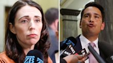 'I think she knew': Why Jacinda Ardern 'may be forced to resign'