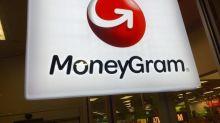 MoneyGram migliora guadagni di periodo grazie a Ripple e XRP su xRapid