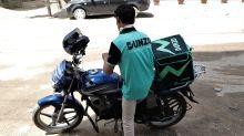 Google backs India's Dunzo in $40 million funding round