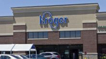 The 2 Big Reasons to Embrace Recent Strength in Kroger Stock