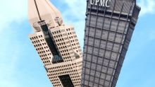The upsides to the end of the Highmark-UPMC consent decree