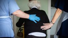 The lesson of the Covid-19 care homes tragedy: renationalising is no longer taboo