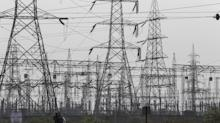 Discoms To Reap Benefit Of Merchant Market In Next Two Years: India Ratings