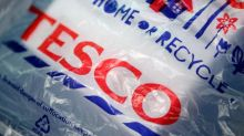 Tesco in Carrefour tie-up as grocery deal frenzy ramps up