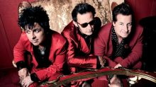 Green Day, Fall Out Boy and Weezer's 'Hella Mega Tour' Unveils New Summer Dates
