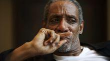 Arrestan a sospechoso por la muerte de Thomas Jefferson Byrd, actor que fue asesinado por la espalda