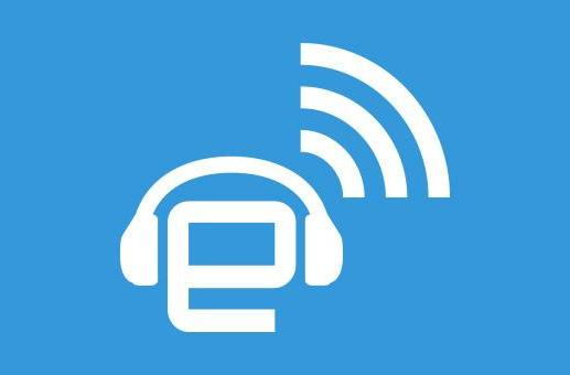 Engadget Podcast 393 - 4.18.14