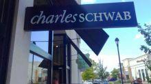 Schwab's (SCHW) November Metrics Indicate Y/Y Improvement