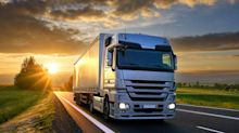 Earnings Miss: J.B. Hunt Transport Services, Inc. Missed EPS By 10% And Analysts Are Revising Their Forecasts