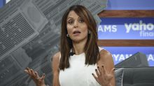 Bethenny Frankel's best business decision she's ever made