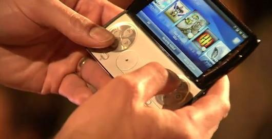 PlayStation emulator pulled from Android Market, dev suggests Xperia Play to blame