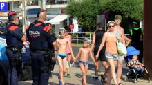 Brief tourism impact from Spain attacks: experts