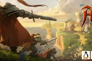 Massively Exclusive:  Albion Online dev blog explains diversity with spells and crafted items