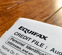 Equifax settled a massive data breach suit — Here's how much consumers could get