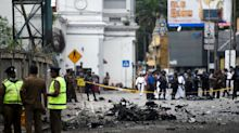 The Victims of Sri Lanka's Massive Bombings Need Help