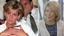 Princess Diana was a complicated woman, says former BBC royal correspondent Jennie Bond